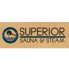 Superior Sauna & Steam
