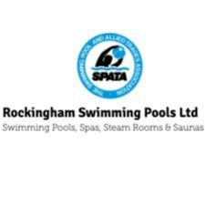 Rockingham Swimming Pools Ltd